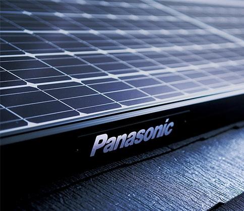 太陽能商品