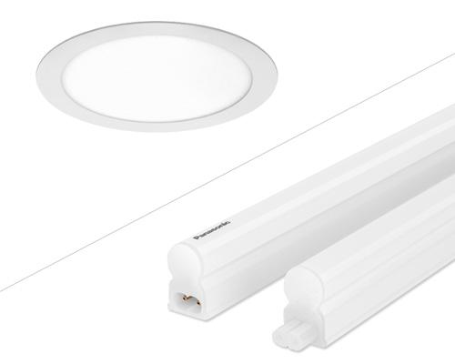 LED薄型嵌燈/LED支架燈(可調光商品)
