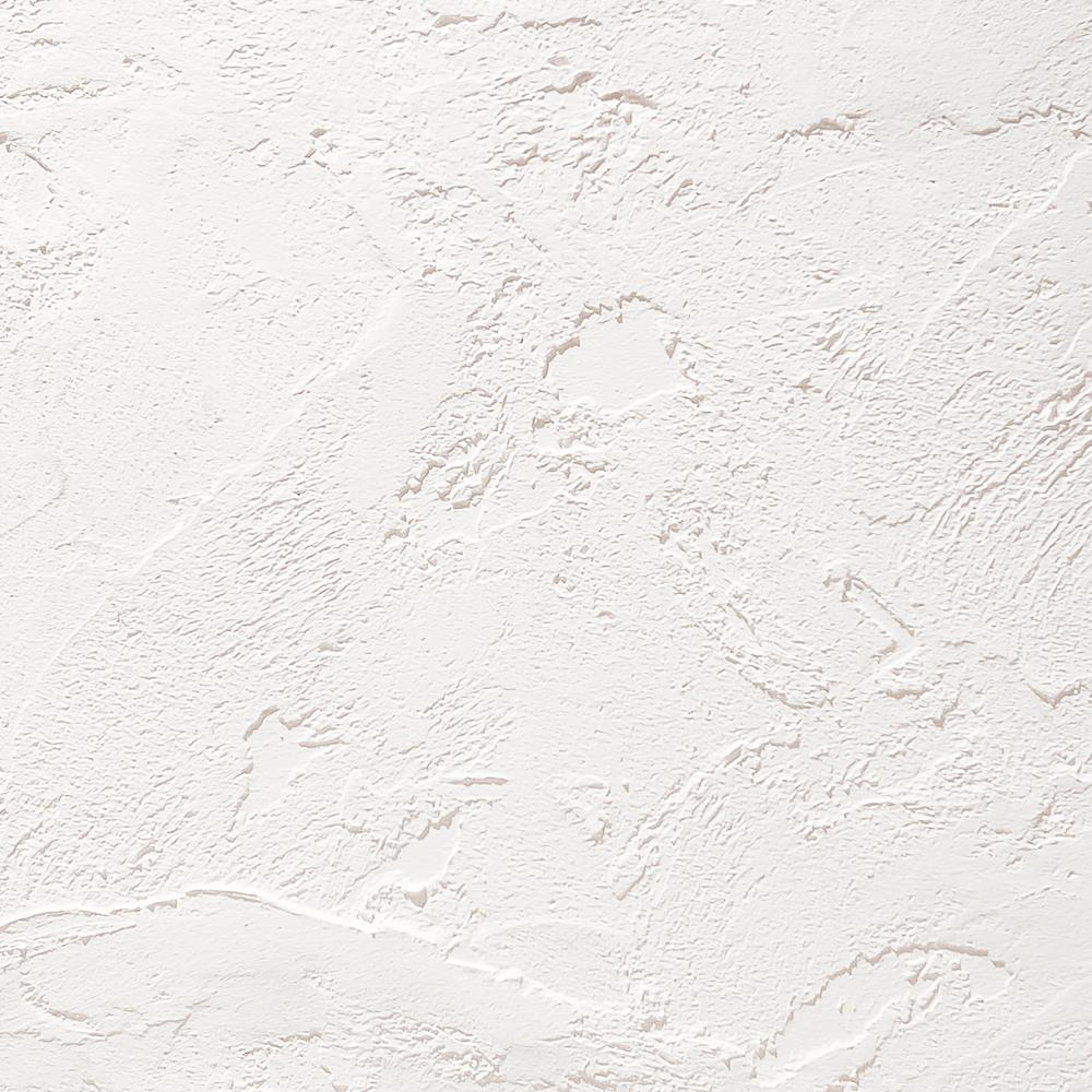 RISNA 壁紙樣式 1