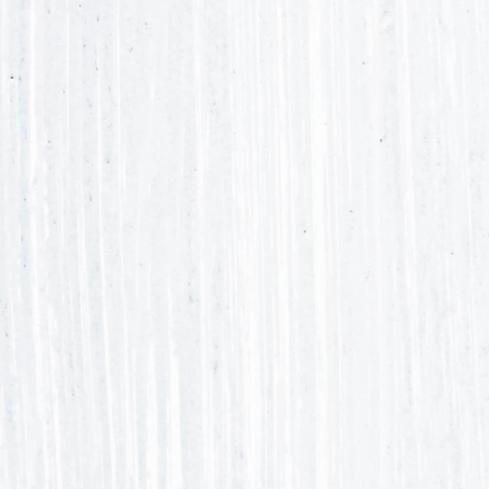 RISNA 壁紙樣式 4