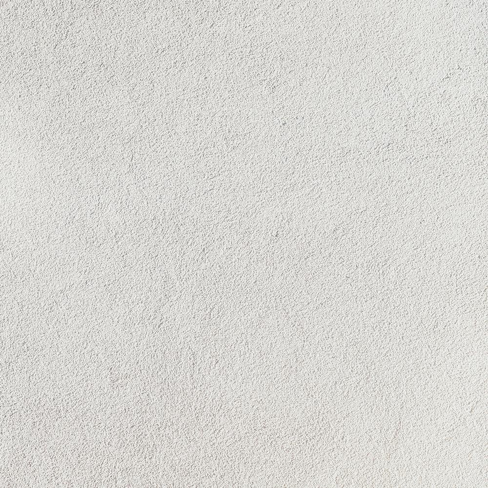 RISNA 壁紙樣式 5