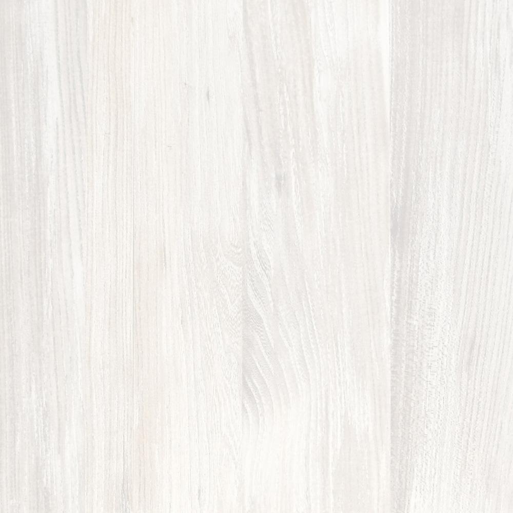 RISNA 壁紙樣式 6