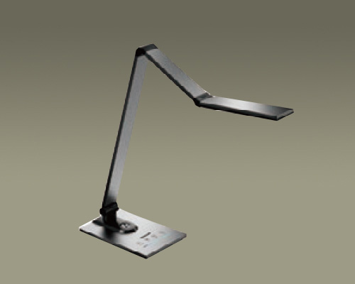 M系列 LED檯燈