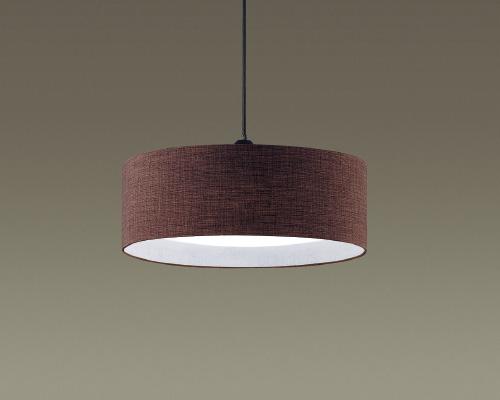 LED調光調色餐吊燈(雲朵 深棕色)