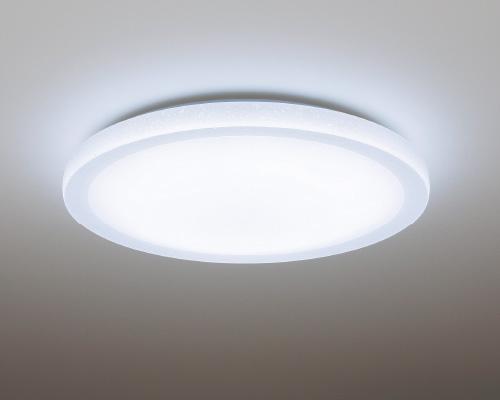 LED調光調色吸頂燈(雅麻)